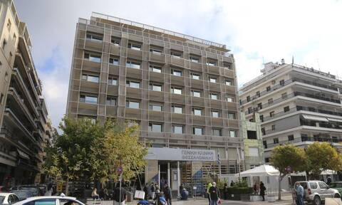 Κορονοϊός: Δεν υπάρχει κόντρα ιδιωτικών κλινικών και κυβέρνησης λέει ο ΣΕΚ