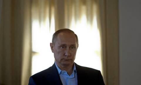 Βλάντιμιρ Πούτιν: Τι συμβαίνει με την υγεία του Ρώσου προέδρου - Ετοιμάζει διάδοχο για το Κρεμλίνο;