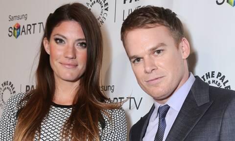Τι έκαναν οι πρωταγωνιστές της σειράς Dexter μετά την επιτυχία τους;