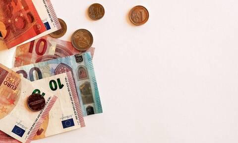 Επιστρεπτέα Προκαταβολή: Άνοιξε η πλατφόρμα - Δείτε πότε ξεκινούν οι πληρωμές