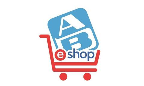 Τα online ψώνια από τα ΑΒ σε 2 ώρες στην πόρτα σου!