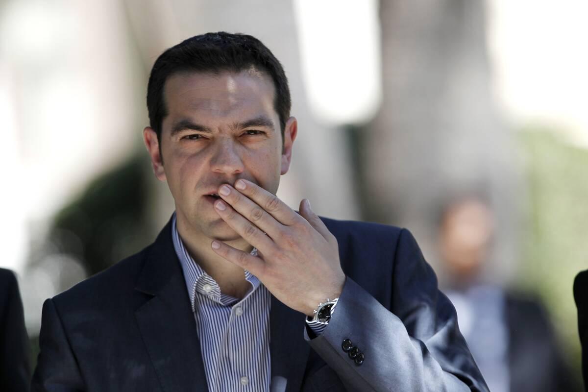 tsiprasYoung201120sk.jpg