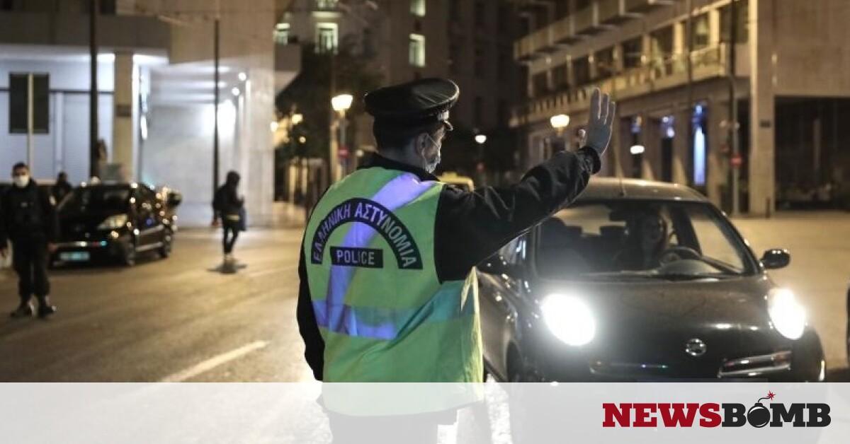 Lockdown: Απίθανο να λήξει την 1η Δεκεμβρίου – Κριτήριο ο καιρός για τη Νότια Ελλάδα – Newsbomb – Ειδησεις