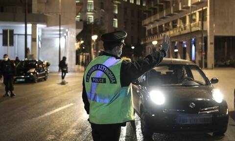 Lockdown: Απίθανο να λήξει την 1η Δεκεμβρίου – Κριτήριο ο καιρός για τη Νότια Ελλάδα