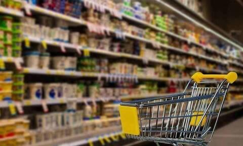 Νέο ωράριο σούπερ μάρκετ: Τι ώρα ανοίγουν και κλείνουν