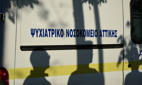 Κορονοϊός: Συναγερμός στο Δαφνί - Θετικοί δέκα ηλικιωμένοι και έξι εργαζόμενοι