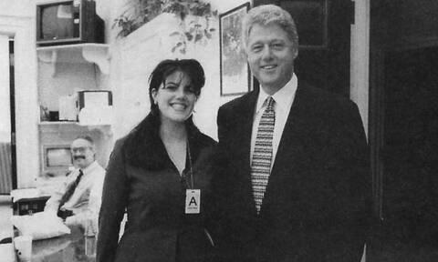 Μόνικα Λεβίνσκι: Η ζωή μετά το σκάνδαλο - Τι απέγινε η γυναίκα που δίχασε την Αμερική