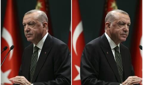 Ο διπρόσωπος Ερντογάν: Προκαλεί με το Oruc Reis, αλλά ζητάει διάλογο με την ΕΕ
