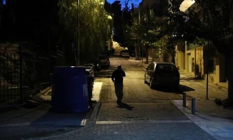 Κρούσματα Σήμερα: Πανελλήνιο σοκ από τους 108 θανάτους - Ολοταχώς για νέο Lockdown