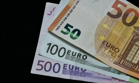Απόφαση - σταθμός: Αναδρομικά από δώρα στις συντάξεις - Ποιοι θα πάρουν από 800 - 2.921 ευρώ
