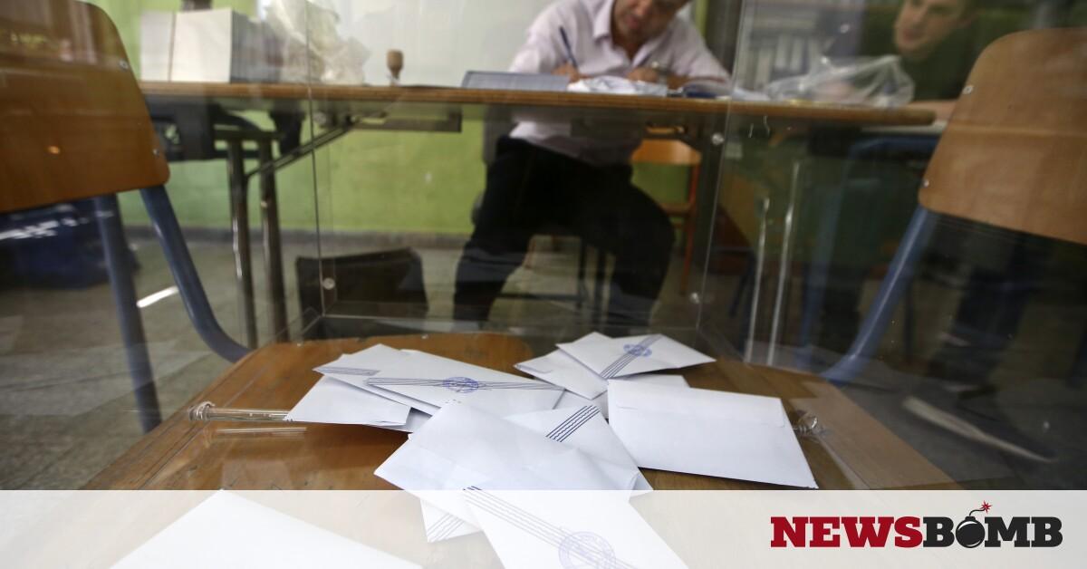 Κορονοϊός – Μετά το εμβόλιο εκλογές: Πώς, γιατί και για πότε φουντώνουν σενάρια για πρόωρες κάλπες – Newsbomb – Ειδησεις