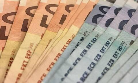 Επιστρεπτέα Προκαταβολή: Δείτε πότε ξεκινούν οι πληρωμές - Πότε κλείνει η πλατφόρμα για τις αιτήσεις