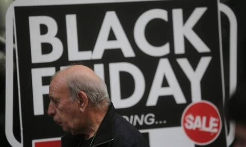 Black Friday 2020: Ξεκίνησαν οι μεγάλες προσφορές - Πόσο θα διαρκέσουν