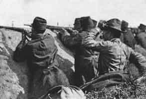 Velestino 1897