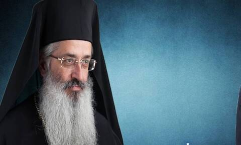 Μητροπολίτης Αλεξανδρούπολης για κορονοϊό: «Οι ευλαβείς εγωισμοί… σκοτώνουν!»