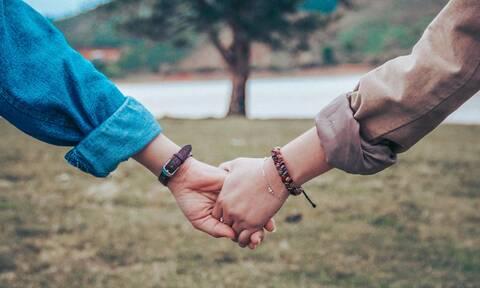 Ο λόγος που χωρίζουν τα ζευγάρια δεν είναι αυτός που φαντάζεσαι