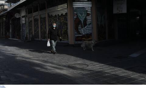 Άρση lockdown: Αποκάλυψη - Αυτά τα καταστήματα θα ανοίξουν πρώτα