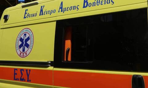 Βόλος: Βρέθηκε νεκρός 28χρονος