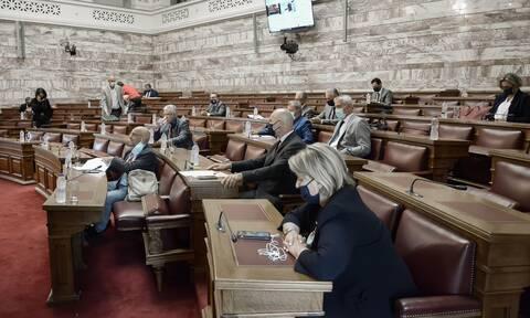Προϋπολογισμός: 898 φοροαπαλλαγές κοστίζουν 9,5 δισ. ευρώ – Ποιοι είναι οι μεγάλοι κερδισμένοι