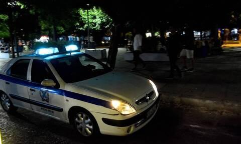 Κορoνοϊός - Θεσσαλονίκη: Εντοπίστηκε δεύτερος «γλεντζές» δικηγόρος στη συμπρωτεύουσα