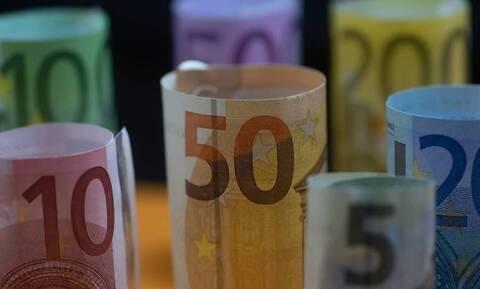 Επίδομα 800 ευρώ: Τέλος χρόνου για τις αιτήσεις - Πότε και πόσα θα πληρωθούν οι δικαιούχοι