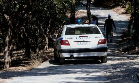 Μάνη: Σκότωσε τη γυναίκα του μπροστά στη 19χρονη κόρη τους - Σοκάρουν οι λεπτομέρειες του φονικού