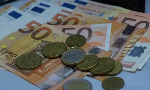 Επιστρεπτέα προκαταβολή 4: Τα χρήματα στους λογαριασμούς τους θα δουν σήμερα οι δικαιούχοι