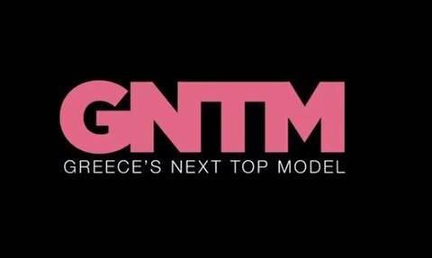 GNTM 3 - Spoiler Αποχώρηση: Ποιος φεύγει σήμερα (23/11) από το ριάλιτι μόδας (vid)