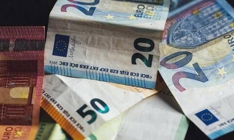 Αποκλειστικό Newsbomb.gr: Σήμερα η τροπολογία για τη ρύθμιση των ασφαλιστικών οφειλών σε 5 δόσεις