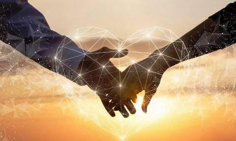 Πόσες θα είναι οι σχέσεις ζωής για σένα, ανάλογα με το ζώδιό σου;