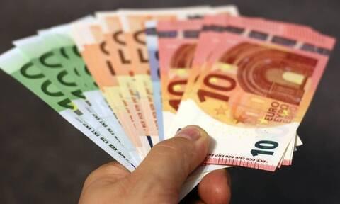 Επιστρεπτέα προκαταβολή: Εντός της ημέρας πιστώνονται 420 εκατ. ευρώ σε 79.000 δικαιούχους