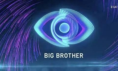 Big Brother – Spoiler: Αυτός είναι ο νέος αρχηγός της εβδομάδας (video)