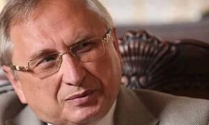 Посол РФ: Москва приветствует инициативу ООН по созыву пятисторонней встречи по Кипру