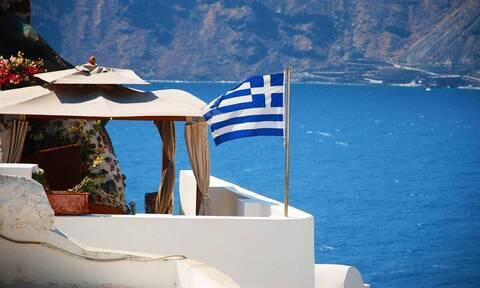 Σοκάρουν οι αριθμοί: Σχεδόν 21 εκατ. τουρίστες «έχασε» το καλοκαίρι του 2020 η Ελλάδα