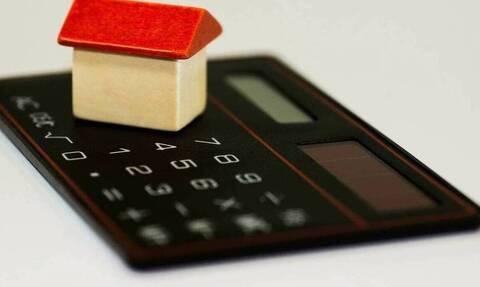 Μειωμένα ενοίκια: Έρχεται διάταξη - «ανάσα» για τους ιδιοκτήτες ακινήτων