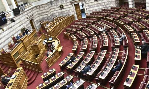 Βουλευτής ρίχνεται στη μάχη κατά του κορονοϊού στη Λάρισα