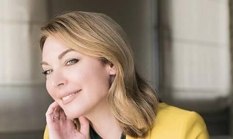 Τατιάνα Στεφανίδου: Πότε ξεκινά η νέα της εκπομπή;