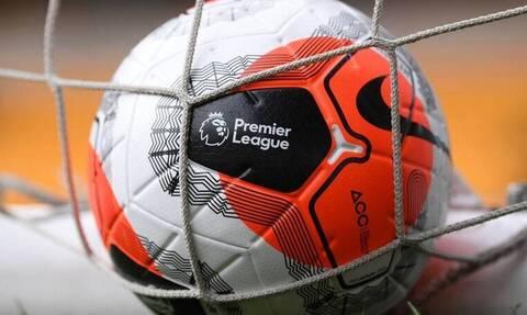 Δυνατά παιχνίδια και σήμερα στα ευρωπαϊκά πρωταθλήματα