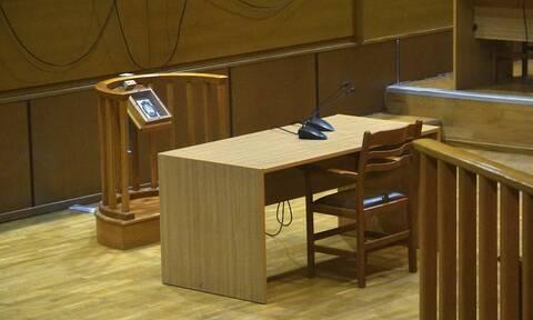 Μακελειό στο Βύρωνα: Αποζημίωση 410.000 ευρώ για τον θάνατο του Νίκολα Τόντι