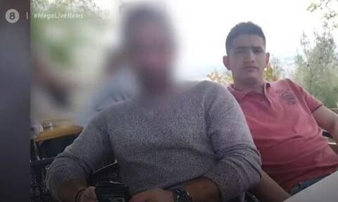 Κορονοϊός: Πανελλήνια συγκίνηση για τον 25χρονο που πέθανε στις Σέρρες