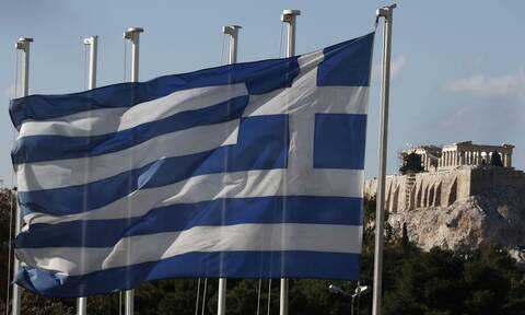 Greek 2021 state budget includes macroeconomic and fiscal uncertainties, Parliament report says