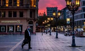 Γερμανία - Κορονοϊός: Η οικονομία ζητά μεγαλύτερη υποστήριξη σε περίπτωση παράτασης του lockdown