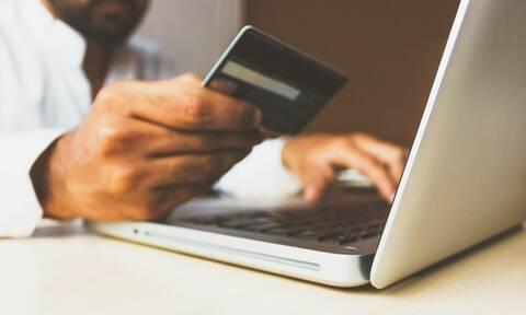 Μετά την Black Friday… η Cyber Week: Συμβουλές για ασφαλείς ηλεκτρονικές συναλλαγές