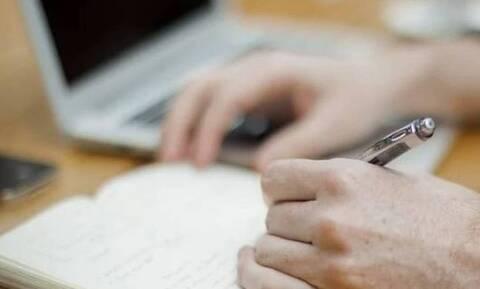 Εργασία: Οι αλλαγές με την ετήσια άδεια - Ποιοι δικαιούνται παράταση