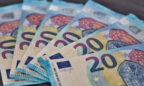 Επίδομα 800 ευρώ: Εκπνέει η προθεσμία για την αίτηση - Πότε ξεκινούν οι πληρωμές