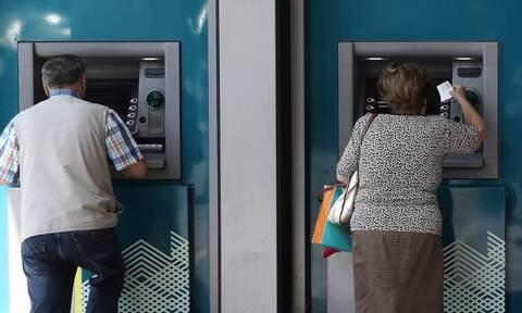 Αναδρομικά συνταξιούχων: Δείτε αναλυτικά τις τρεις νέες πληρωμές έως τα Χριστούγεννα