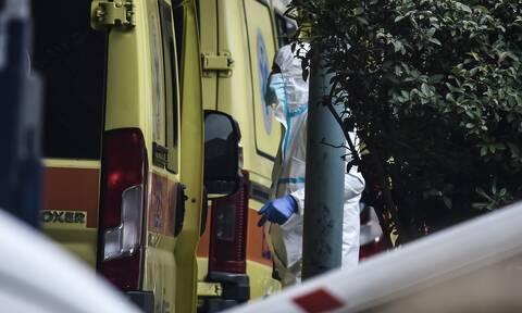 Συναγερμός στο νοσοκομείο της Ρόδου: Διευθυντής κλινικής και δύο νοσηλευτές θετικοί στον κορονοϊό