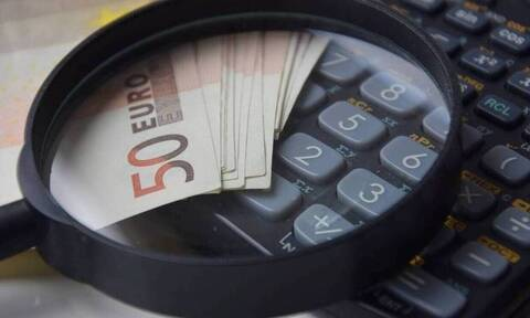 Επίδομα επιστημόνων: Ποιοι είναι οι δικαιούχοι - Πότε και πόσα θα πληρωθούν