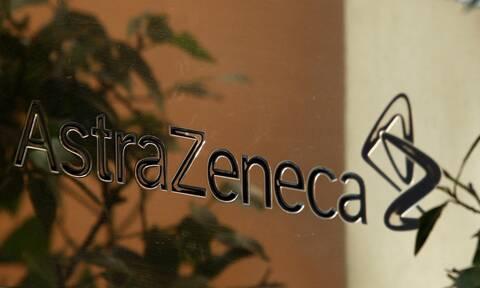 Eμβόλιο Οξφόρδης/Astra Zeneca: Προβληματισμός στους επιστήμονες με την πρώτη δόση