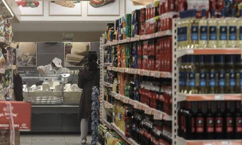Ανακοίνωση των σούπερ μάρκετ για τα μέτρα κατά του κορονοϊού